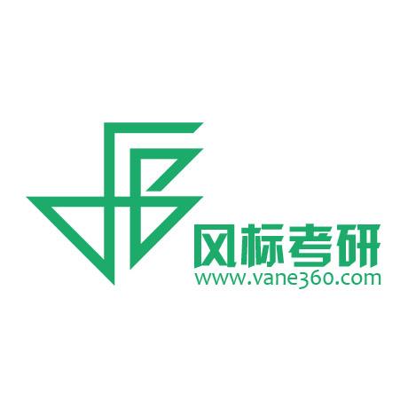 北京风标教育