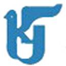 珠海市英迪科技经贸培训学校