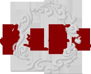 中远博学(北京)国际文化交流中心