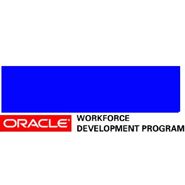 北京神脑资讯技术有限公司(CUUG)