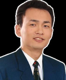 兰江峰数学