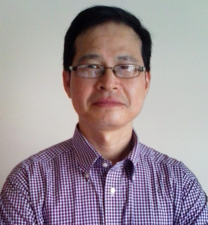 环球网校特聘教师李成红