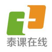 上海煌拓网络科技有限公司