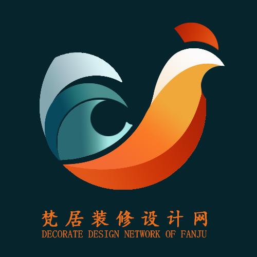 北京梵居网络科技有限公司