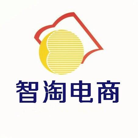 东莞市智淘信息科技有限公司