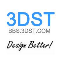 3DST三迪斯特科技
