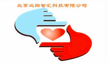 北京必翔智汇科技有限责任公司