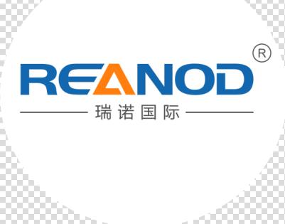 石家庄瑞诺网络科技有限公司