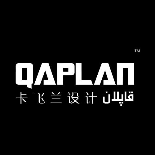 新疆卡飞兰文化传媒有限公司