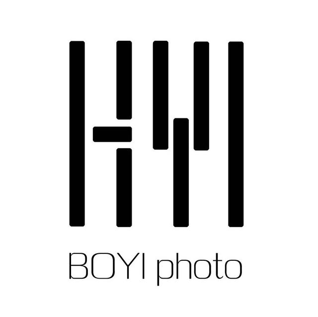 伯艺国际摄影