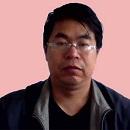 杨老师在线课堂