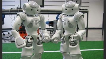 (晶晶亮教授)深度解析中国青少年机器人比赛,不入坑直击目标。