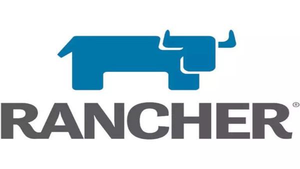 1小时学会rancher-influxDB-cAdvisor-Grafana自动扩容