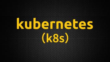 尚硅谷Kubernetes(K8s)2020版(全网最新版1.18.0)