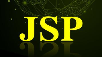 JSP入门 JSP教程 Servlet javaweb web基础 web核心 jsp内置对象