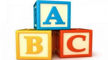 TeamBud英语 二阶课程
