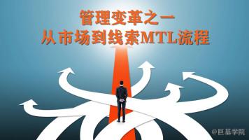 增加土地肥力多打粮与客户双赢-华为MTL市场经验值得借鉴