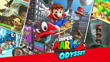 Unity2D游戏开发超级马里奥项目实战