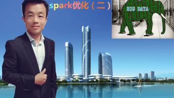 大数据Hadoop-Storm-Spark课程(53)
