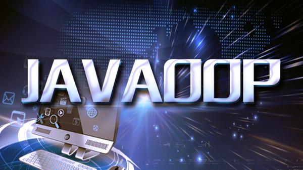 Java基础OOP