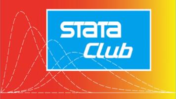 爬虫俱乐部Stata法律制度专题课程