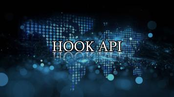 游戏脚本引擎开发-HOOK API实现安卓模拟器后台截图