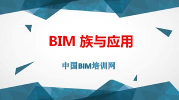BIM族与应用
