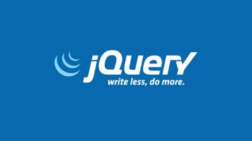 【云知梦】jQuery前端框架/高端技能