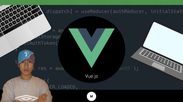 VueCli3实战项目-仿微信聊天(实时通信)