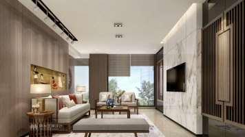 室内装饰工程预算技能培训