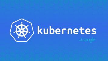 【2020年最新版】kubernetes系列课程(快速入门篇)