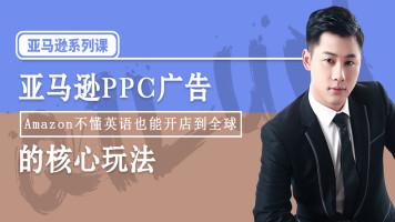 【爆款】亚马逊PPC广告的核心玩法【齐论】