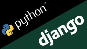 测试开发之自动化测试平台django+vue+elementui