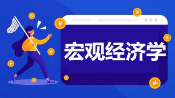 宏观经济学(54)_王树林