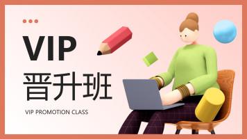 【VIP晋升班】电商/美工/设计/淘宝/PS/创意/抠图/精修/合成/排版