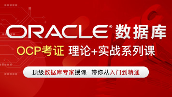 SPOTO-Oracle 甲骨文数据库理论+实战课程【思博网络】