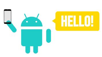 Android就业入门基础