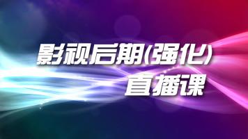 清美教育 T75班(项目强化)