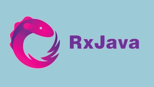 RxJava2-从原理到案例