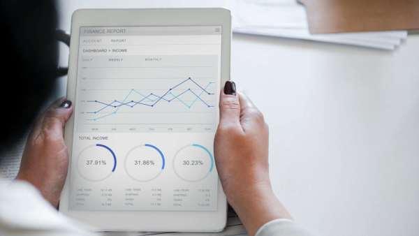 数据分析基础知识统计学入门
