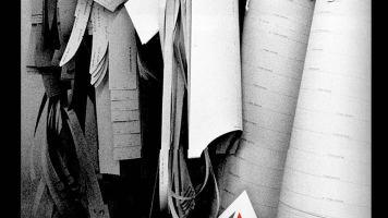 北服线上录播女西服纸样与制版1比5