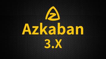 尚硅谷大数据Azkaban 3.x (全新版本)