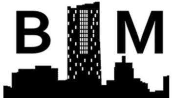 BIM结构培训