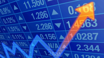 海豚股票技术培训视频课程 学习炒股票分析牛熊指标选股教程 短线