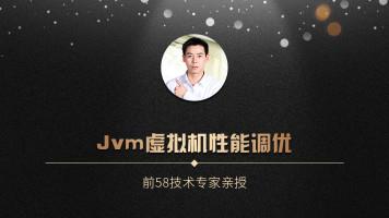 JVM虚拟机底层原理分析
