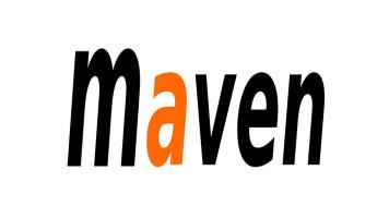 Maven项目构建工具