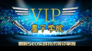 【墨子学院】seo网站优化排名推广实战快排谷歌百度搜狗收录教程3