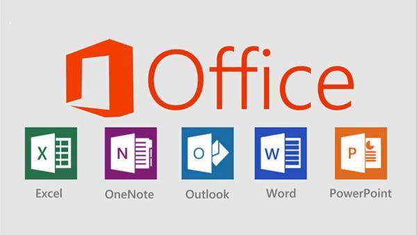 办公:Office技巧之PowerPoint教学幻灯片、PPT工作报告制作技巧