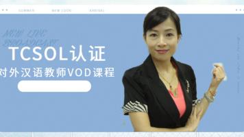 国际对外汉语教师考试:阅读课概说