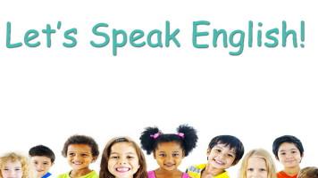 青少年启蒙英语